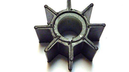 41XHd-bzmfL-500×280