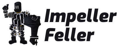 Impeller Feller