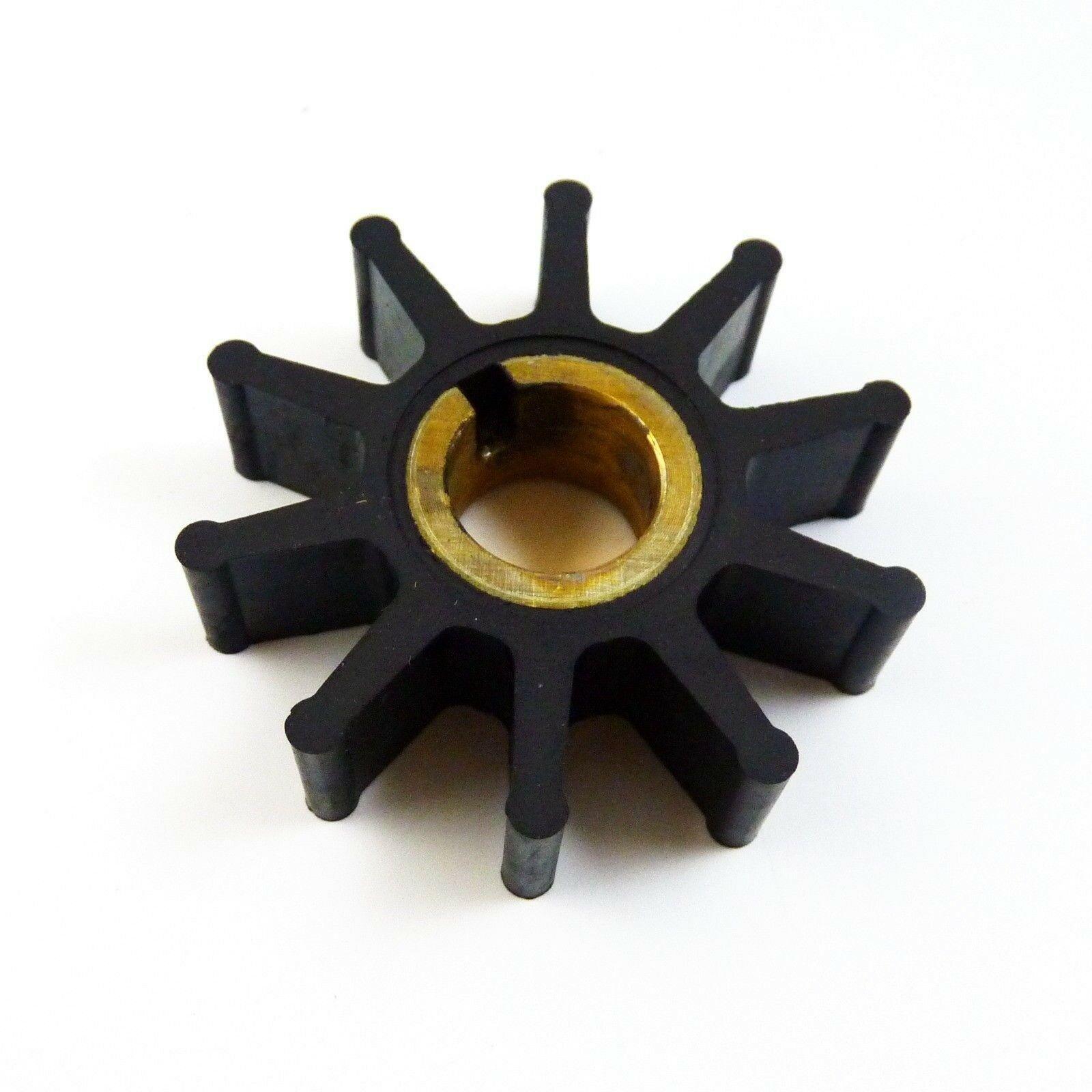Impeller für Honda 35-60 PS